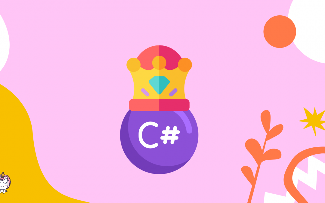 Learn Generics in C#